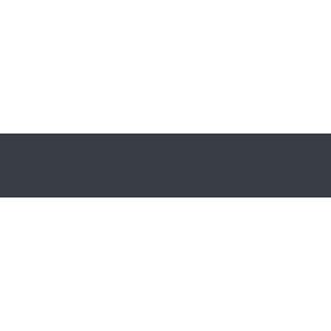 bassetti-karussell