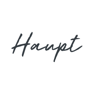haupt-karussell
