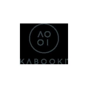 kabooki2-karussell