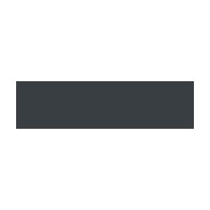toni-karussell