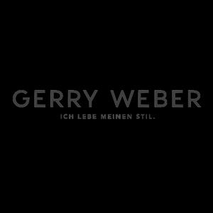 GerryWeber_Logo_RAL7016_300x300