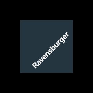 Logo_Ravensburger_ohne Beschnitt_RAL7016_300x300