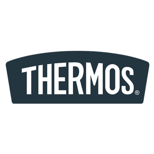 THERMOS_Logo_red_RAL_7016_300x300