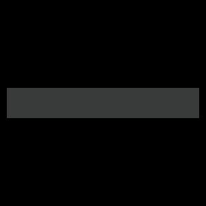 Tamaris_Logo_100k_RAL7016_300x300