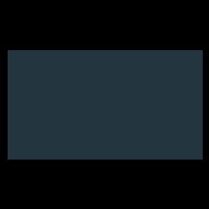 alfi_Logo_grey_RAL_7016_300x300