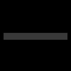 VERO MODA_logo_RAL7016_300x300