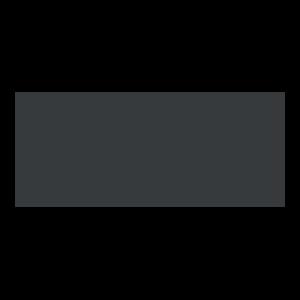 TheBodyShop_Logo_RAL7016_300x300